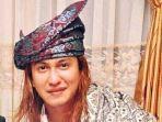 profil-habib-bahar-bin-smith.jpg