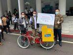 program-bike-for-care.jpg