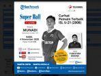 program-super-ball-live-yudiss.jpg