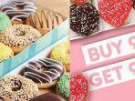 promo-dunkin-donuts-spesial-hari-valentine-beli-9-gratis-9.jpg