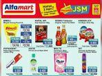 promo-jsm-alfamart-11.jpg