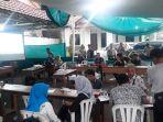 proses-rekapitulasi-surat-suara-di-wilayah-kecamatan-ciawi-kabupaten-bogor_20180629_185047.jpg
