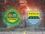 ps-tira-persikabo-vs-persib-bandung-liga-1-2019-sabtu-1492019.jpg