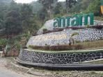 pt-antam-pongkor_20151024_110913.jpg