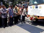 pt-charoen-pokphand-indonesia-cpi_20180420_132501.jpg