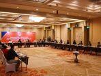 pt-lib-manager-meeting-dengan-18-perwakilan-kontestan-extraordinary-competition-liga-1-2020.jpg