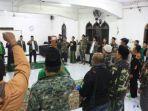 puluhan-anggota-banser-nu-bersiap-menjaga-keamanan-natal-di-kota-depok.jpg