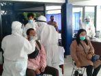 puluhan-penumpang-di-terminal-baranangsiang-menjalani-rapid-tes-antigen-sebelum.jpg