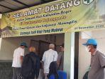 puskesmas-kecamatan-bojonggede-kabupaten-bogor-senin-352021.jpg