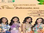 puteri-indonesia-2018_20180309_204455.jpg