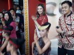 puteri-indonesia-artika-rustam.jpg