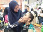 ql-cosmetics-menyelenggarakan-ql-makeup-competition-d.jpg