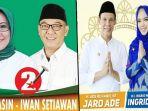 quick-count-kabupaten-bogor_20180628_075902.jpg