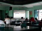 quick-count-pilkada-kabupaten-bogor_20180627_170441.jpg