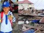qurun-bocah-6-tahun-yang-selamat-usai-nyaris-terseret-tsunami_20180930_160328.jpg