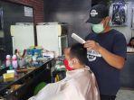 raihan-barbershop.jpg