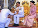 raja-vajiralongkorn-dan-ratu-suthida.jpg