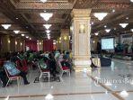 rakernas-persatuan-guru-madrasah_20171205_145833.jpg