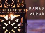 ramadhan_20160617_232101.jpg