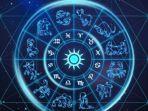 ramalan-zodiak_20180808_073115.jpg