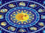 ramalan-zodiak_20180814_080424.jpg