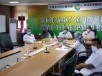 rapat-koordinasi-komite-kebijakan-ekonomi-bersama-gubernur-jabar-secara-virtual-rabu-332021.jpg