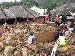 ratusan-rumah-di-kampung-urug-desa-urug-rusak.jpg