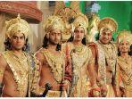 rayakan-8-tahun-mahabharata-shaheer-sheikh-pamer-foto-saat-jadi-arjuna.jpg