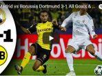 real-madrid-vs-borussia-dortmund_20170927_102906.jpg