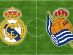 real-madrid-vs-real-sociedad_20151231_072424.jpg
