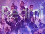 redmi-special-edition-avengers-endgame.jpg