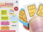 registrasi-kartu_20180227_200449.jpg