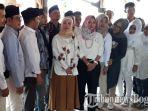 relawan-pendukung-prabowo-rpp_20180815_151933.jpg