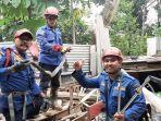 rescue-damkar-kabupaten-bogor.jpg