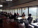 restoran-rindu-alam_20171111_162348.jpg