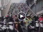 ribuan-motor_20170131_154731.jpg