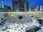 ribuan-umat-muslim-melakukan-thawa.jpg