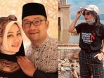 ridwan-kamil-dan-istri-serta-reporter-tv-cantik_20181103_152505.jpg