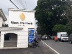 rizen-premiere-hotel_20171212_174244.jpg