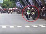 road-race_20171113_090231.jpg