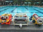 robot-bawah-laut.jpg