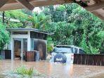 rumah-anak-bamsoet-kebanjiran.jpg