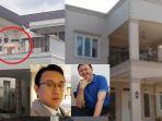 rumah-diduga-milik-julianto-tio_20180210_174653.jpg