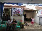 rumah-duka-pembalap-asal-indonesia-afridza-munandar.jpg