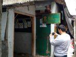rumah-kontrakan-dua-terduga-teroris-di-cilodong-depok_20180710_141520.jpg