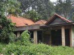 rumah-kosong-yang-diduga-dijadikan-lokasi-ritual-aliran-sesat.jpg