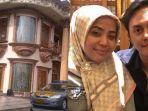 rumah-mewah-muzdalifah-dan-fadel-islami-dikabarkan-dijual-rp-32-m.jpg