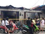 rumah-pengantin-baru-terbakar-akibat-pemadaman-listrik.jpg