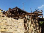 rumah-rusak-akibat-gempa-banten.jpg