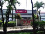 rumah-sakit-pmi-kota-bogor_20160402_174212.jpg